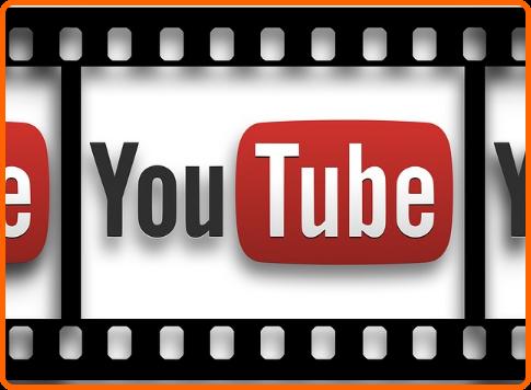 A YouTube, mint bevételi eszköz?