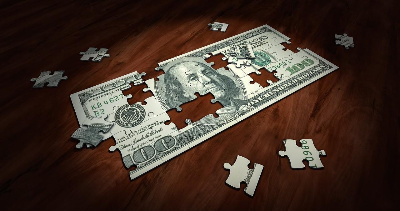 cabal hogyan lehet pénzt keresni