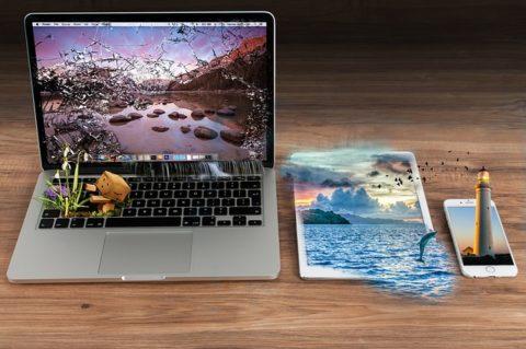 Számítógép képek
