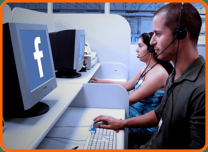 Facebook marketing – a legnagyobb tévedés még mindig tartja magát!