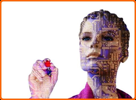 Gépek dolgoznak helyettünk – a marketing automatizálás mítosza