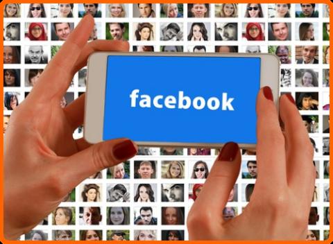 Hogyan szerezz ingyen Facebook lájkolókat?