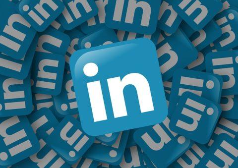 Honlapra Fel LinkedIn online videótanfolyam