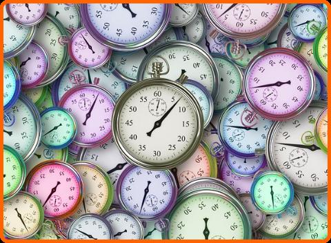 Hogyan nyerj magadnak időt? (E-mail tipp)