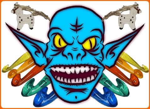 Kommenthuszárok, trollok – avagy fröcsögj paraszt, de ne rám!