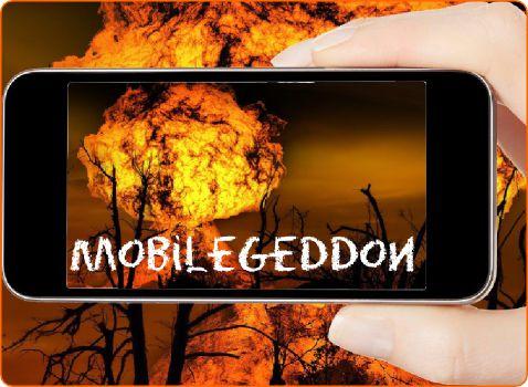 Mobilegeddon – Mi az igazság? + VIDEÓ!