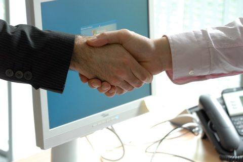 Útmutató sikeres vendégblogoláshoz - versenytárs