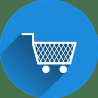 Webáruház keresőoptimalizálás SEO