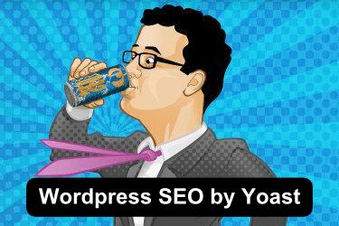 WordPress SEO plugin: Profi keresőoptimalizálás ingyen