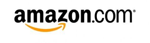 amazon.com logó