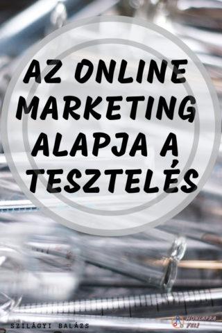 35a3abcc49 Angol nyelvű honlap vagy webáruház? - Honlapra Fel!