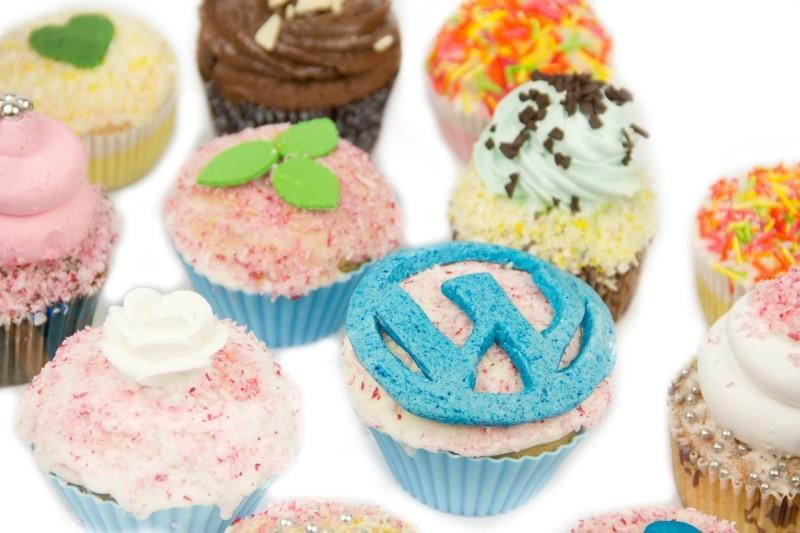 Zseniális WordPress webáruház WooCommerce bővítménnyel