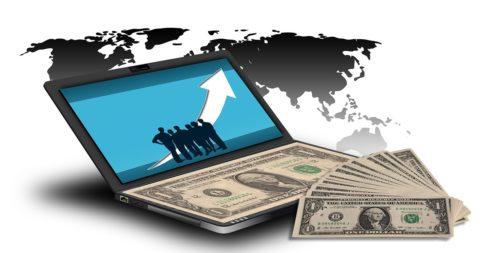 a legrosszabb jövedelem az interneten