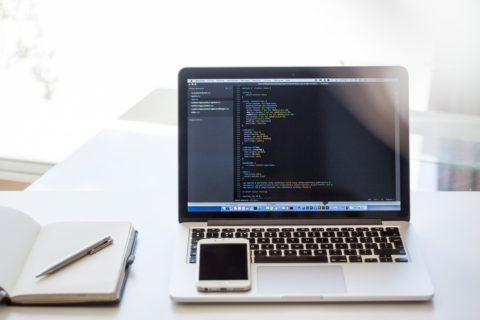 HTML + CSS online képzés - Honlapra Fel! 2955283f98