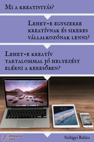 kreativitás és keresőoptimalizálás mi a kreativitás