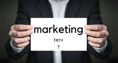 marketing-terv