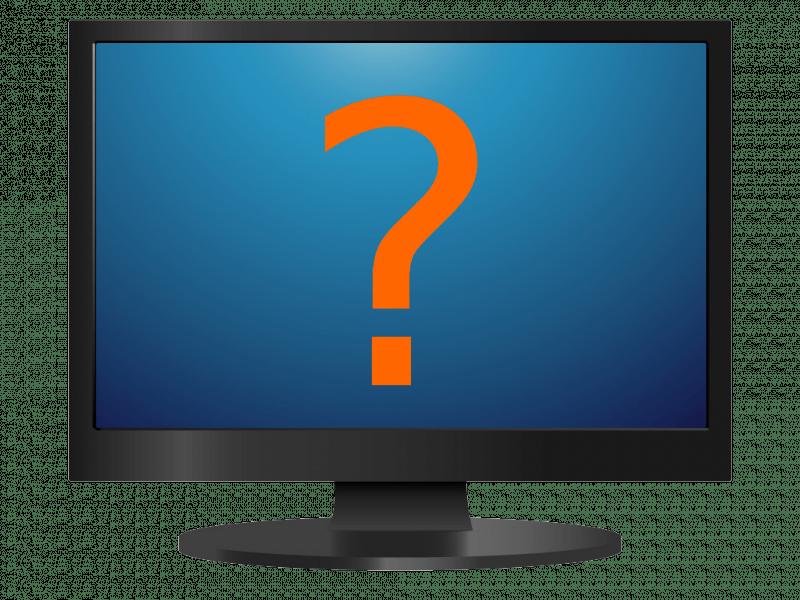 Saját honlap készítése, avagy hogyan lesz honlap a domainből?