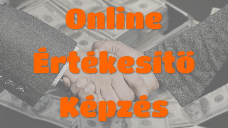 10 ingyenes online tanfolyamok megtanulni, hogyan lehet pénzt keresni online - PYMEX