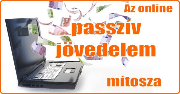 jövedelem az internetes befektetésben)