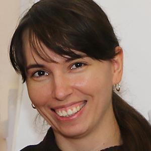 Strifler Anita