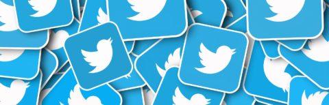 Twitter online videótanfolyam