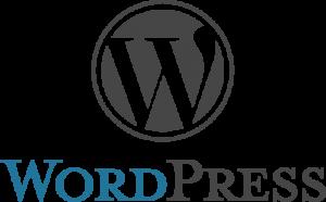 WordPress telepítése lépésről lépésre