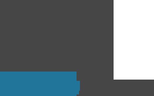 Mi a WordPress? És mire jó?