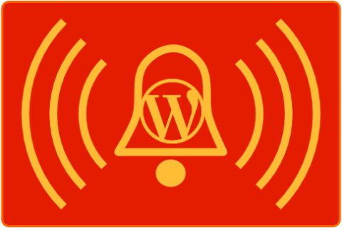 WordPress Frissítés - ne húzd ha nem muszáj